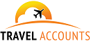 ITS Travel Accounts